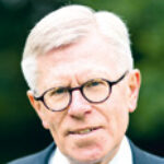 ds. H. Liefting
