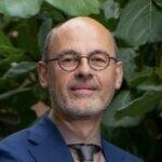 Dr. A. de Muynck
