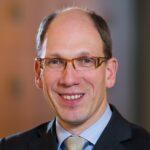 Dr. T.T.J. Pleizier