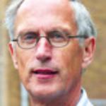 Dr. ir. H. Jochemsen