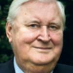 Dr. ir. J. van der Graaf