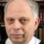 Ds. M. van Kooten